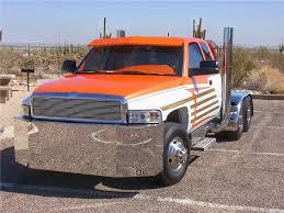 custom front bumpers for dodge trucks 1998 dodge ram custom 81886