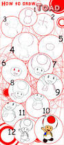 how to draw thanksgiving 89 best drawing images on pinterest how to draw draw and