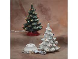 ceramic christmas tree november 29th paint your own ceramic christmas tree in