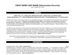 resume template administrative w experience project 2020 uc click here to download this information security resume template
