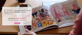 8 5 x 11 photo album photobookjoy preserve your memories with personalised photo book