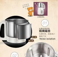 220v kitchen appliances home appliances kitchen appliances 220v to 240v 500w electric