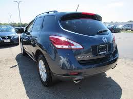 nissan murano door trim clips certified pre owned 2014 nissan murano sl sport utility in