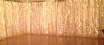 maine seasons event rentals lighting maine seasons events rentals