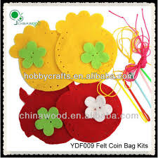 felt craft kits felt craft kits suppliers and manufacturers at