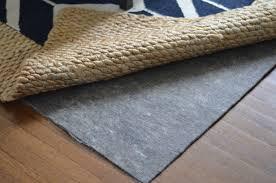 Rugs For Hardwood Floors Rugs Ideal Rug Runners Braided Rug On Rug Pads For Wood Floors