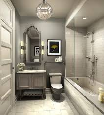 small bathrooms ideas pictures best 10 modern small bathrooms ideas on small pertaining