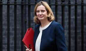 Videos Memes - amber rudd to order facebook and twitter to remove violent videos