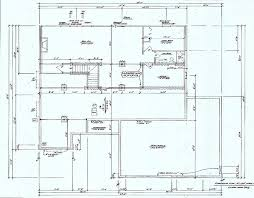 Construction Floor Plans Dave Prochaska Construction New Construction Home Builder Quad