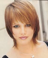 hairstyles for fine hair over 50 and who are overweight cute short hairstyles for fine hair 2015 hairjos com
