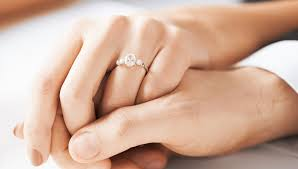 wedding ring trends engagement ring trends wedding ring trends