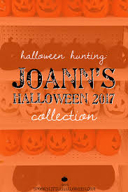 kirkland halloween halloween hunting archives spooky little halloween