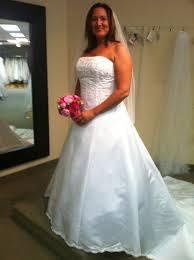 size 16 wedding dresses wedding ideas
