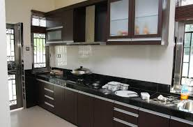 tag for kitchen cabinets design philippines nanilumi