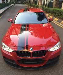 bmw owner 10 questions for the owner of a bmw 328i m sport