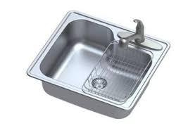 Glacier Bay Kitchen Sink Glacier Bay Kitchen Sink Gorgeous Rtaimage Eid