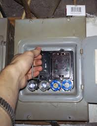 fuse box for old cars 99 f 150 fuse box u2022 panicattacktreatment co