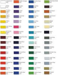 cs designs oracal 651 permanent adhesive vinyl multi pack cs designs