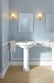 Kohler Devonshire Bathroom Lighting Faucet Com K 394 4 Bn In Brushed Nickel By Kohler