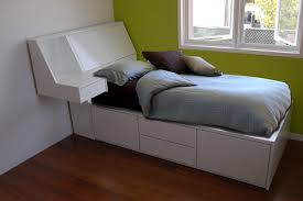twin bed frame with headboard style decorate with twin bed frame