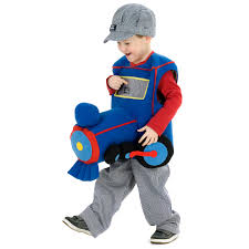 ride a plush toddler costume buycostumes