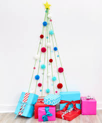 Christmas Tree Hat Knitting Pattern Red Heart U0027s 12 Weeks Of Christmas Free Christmas Knit And Crochet
