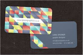 Creating Business Card 100 Free Psd Business Card Templates