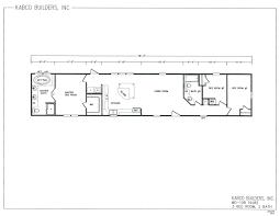 Crown Hall Floor Plan Md 108 Kabco Builders