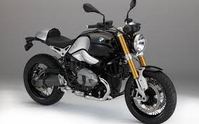 bmw 9t bmw r nine t 2014 on review mcn