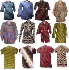 desain baju batik untuk acara resmi database artikel corak baju batik modern untuk wanita