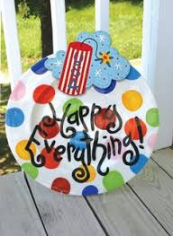 coton colors happy everything platter happy everything coton colors vino mini attachment coton colors