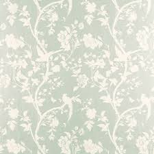 best 25 kitchen wallpaper ideas on pinterest bedroom wallpaper
