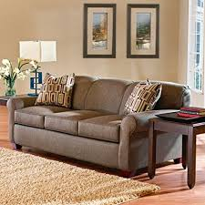 Amazon Sleeper Sofa Queen Sleeper Sofa 6215 Free Wallpaper Picture Floortip Com