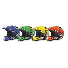 motocross helmet with shield mossi mx atv motocross helmet 62445 helmets u0026 goggles at