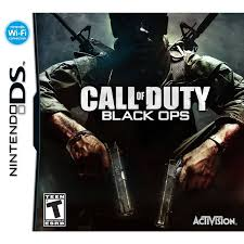 Call Duty Halloween Costumes Black Ops Call Duty Black Ops Iii