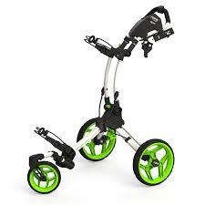 golf carts amazon com golf