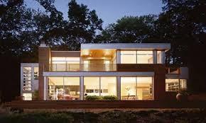 cement house plans excellent ideas concrete that top topics