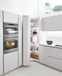 Kitchen  White Cabinet Kitchen White Kitchen Paint White - Contemporary white kitchen cabinets