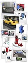 Diy Interior Car Detailing Mobile Auto Detailing Equipment Detailking Com Detail King