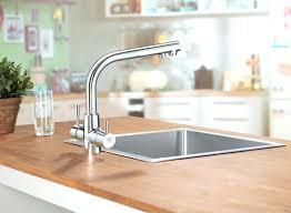 bathroom sink bathroom sink water filter black kitchen sinks at
