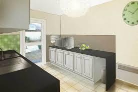 kitchen product design home 5070 design product design interior design and graphic