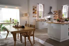 inspired home interiors inspired home interiors new picture inspire home design home