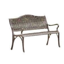 Alfresco Home Outdoor Furniture by 11 Best Garden Images On Pinterest Outdoor Benches Outdoor