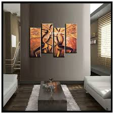 decor african home decor simple african home decor full size
