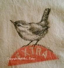 28 best wren my favorite birdie images on pinterest drawings
