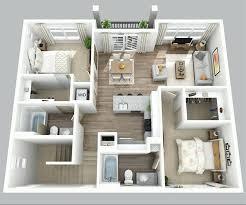 design a house plan three bedroom floor plan house design 3 bedroom bungalow house