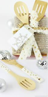262 best gift giving images on pinterest christmas ideas