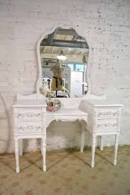 Shabby Chic Secretary Desk by Van724 Jpg
