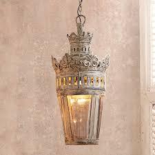 Esszimmerlampen Antik Hängelampe Wohnzimmer Antik Afdecker Com