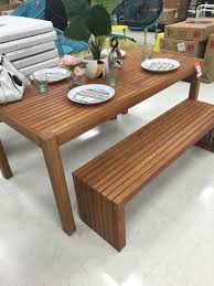kmart furniture kitchen table outdoor entertainment setting kmart australia home